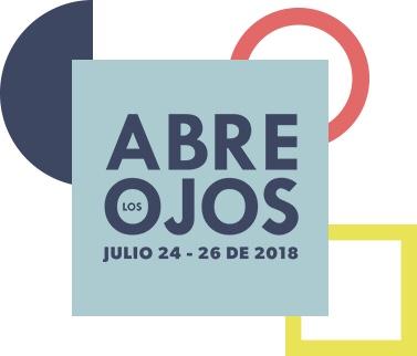 Colombiamoda 2018: Abre losOjos