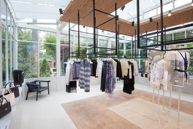 Chanel-pop-up-store
